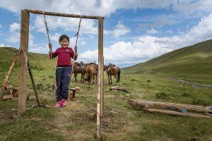 Assy, Kazakhstan