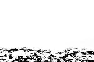 Land-Earth-Sky, Iceland
