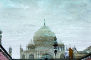 Agra,India
