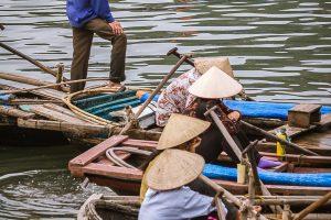Bai Tu Long,Vietnam